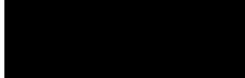 Banner BG
