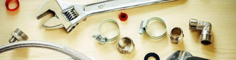 plumbing blog