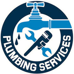 Plumbing Services provided by CCP