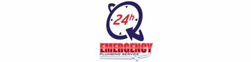 24-Hour Plumbing Services in Arizona