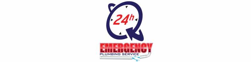 24-Hour Plumbing Services in Arizona