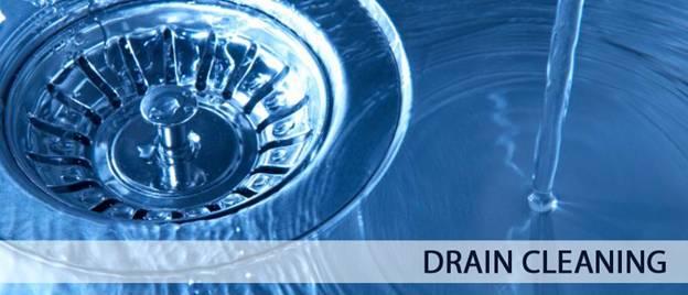 drain cleaning ccp