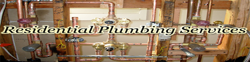 residential-plumbing-services