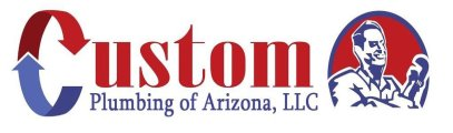 Custom Plumbing of Arizona