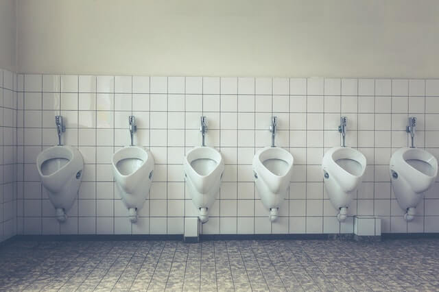 Looking for a Commercial Plumber? Ask These 4 Critical Questions Before Hiring