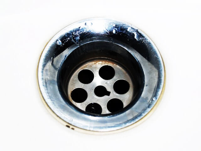 3 Floor Drain Maintenance Tips to Keep Your Business Fresh