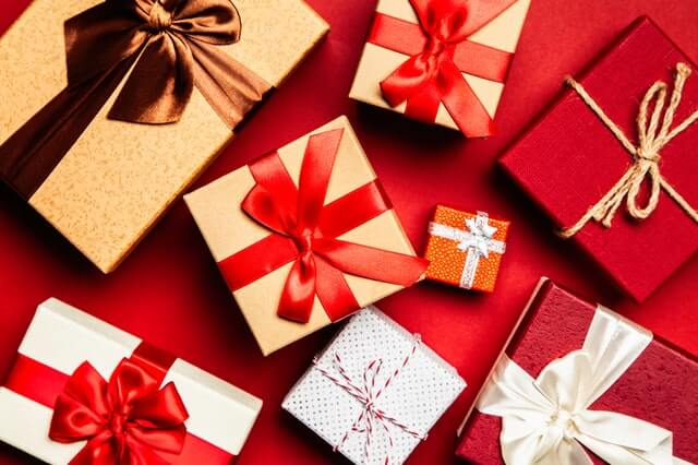 Gift Idea: Get Your Loved One Some Plumbing Maintenance for Their Home This Year