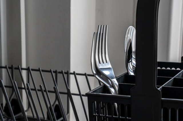 Dishwasher Drain Clogged? Top 3 Reasons (and Some DIY Tips)