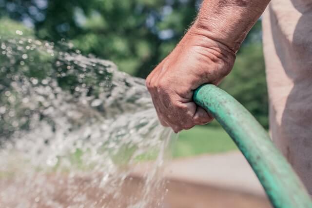 How to Fix Low Water Pressure in 4 Common Scenarios