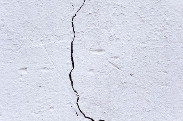 Why a Post-Tension Slab Leak Is Such a Challenge to Repair